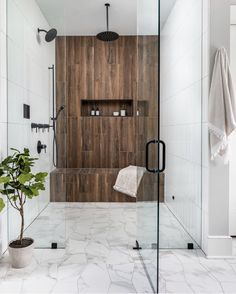 #PlayGameOnline Rainfall Shower, Grand Homes, Interior Decorating, Interior Design, Organic Modern, Country Estate, Low Country, Metal Roof, Shower Heads