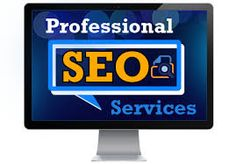 eBrandit provides a professional and top seo services for your website. You can get your site optimized in best way. Hurry, go for the best services for your website provided here.