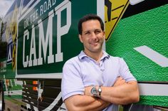 Adam Schefter is hot and is my go-to for NFL news. Nfl Betting, Football Odds, Nfl Season, Nfl News, Espn, Seasons, Twitter, People, Crushes