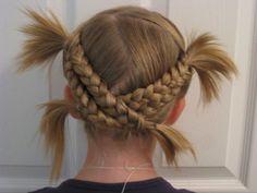 http://www.babesinhairland.com/2010/07/fun-funky-braids-for-summer.html