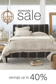 Save up to Off during the Arhaus Storewide Sale. Find the very best in Living Room, Dining Room, and Bedroom furniture plus Decor for every room in the home. Bedroom Furniture, Home Furniture, Outdoor Furniture, Traditional Furniture, Home Furnishings, Diva, Master Bedroom, Bedrooms, Dining Room