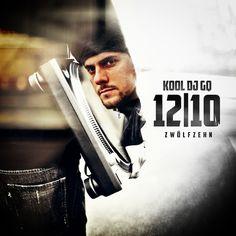 Kool DJ GQ – 1210 | Mehr Infos zum Album hier: http://hiphop-releases.de/deutschrap/kool-dj-gq-1210