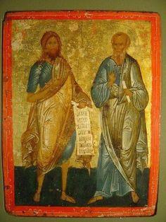 Painting, Art, Byzantine Icons, Art Background, Painting Art, Kunst, Paintings, Performing Arts, Painted Canvas