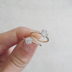 Image result for thin band rose gold diamond ring