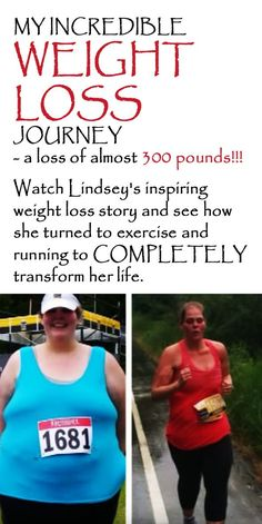 Incredible weight loss journey. #loseweight #fatburn #bodytransformation