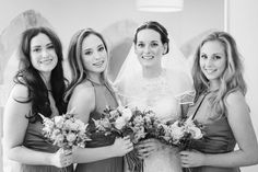 Katie and Will's elegant Surrey wedding at Farnham Castle, by David @ Married to my Camera - Farnham Castle Wedding photography Up Hairstyles, Wedding Hairstyles, Hair Spa Treatment, Bridal Hair Up, Documentary Wedding Photography, Bridesmaid Dresses, Wedding Dresses, Wedding Locations, Surrey