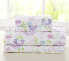 http://www.potterybarnkids.com/products/garden-party-sheeting-lavender/?pkey=dgirls-sheeting