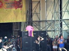austin carlile squidgy | mine austin carlile of mice and men squidgy warped tour 2012 ...