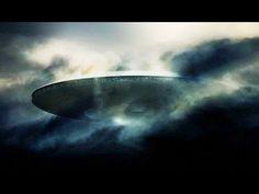 Вторжение: у МКС появился огромный НЛО
