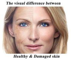 http://deafdebatechannel.info/stay-beautiful-with-healthy-skin/