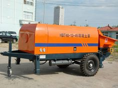 Mini concrete pump for sale is a hot product of Aimix Group, which has reasonable price, good quality, stable performance and wide application. Concrete Mixers, Diesel Engine, Pumping, Construction, China, Group, Hot, Building, Porcelain