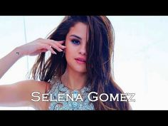 I was watching this video and then I heard a song that sounds popular / familiar but I cannot for the life of me think of the track's name.Apologies that the part is so short.Selena Gomez is singing this but I am sure it's not one of her songs-- but I could be wrong.https://youtu.be/PcLW7ooy6wc?t=4m30sThe song plays between 4:30 - 4:35Thank you.[TOMT] What pop song is this? [w/ audio]