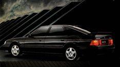 rover 800 1986 - Pesquisa Google Cars, Vehicles, Autos, Car, Car, Automobile, Vehicle, Trucks, Tools