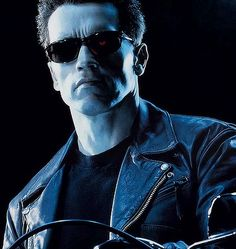 Arnold Schwarzenegger Terminator 2 Terminator 2 Getting Re Release In 2017 90s Movies, Netflix Movies, Movie Tv, Edward Furlong, James Cameron, Arnold Schwarzenegger Movies, Science Fiction, Westerns, Terminator Movies