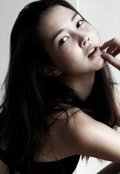 No Makeup | Natural | Jennifer Koch