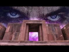 Steve Quayle,Tom Horn and Timothy Alberino | Technology of the Fallen - YouTube