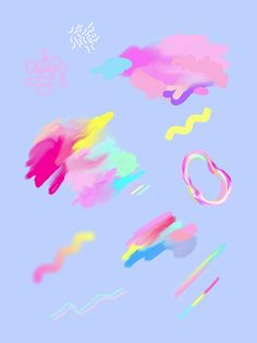 Holy blood