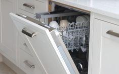 Фотография:  в стиле , Кухня и столовая, Советы, Гид, Finish – фото на InMyRoom.ru