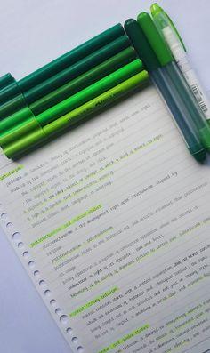 Beating Procrastination — aspiringstudyblr: 24.12.15 // My notes on the...