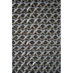 Karpet cable is een met de hand geknoopt karpet.   Karpet cable silver komt uit een serien van drie kleuren: - Ivory - antra silver - silver dark grey  Karpet cable is leverbaar in de volgende maten: 160 x 230 cm 200 x 280 cm
