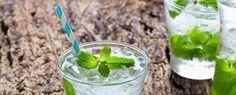Snel afvallen doe je niet door jezelf uit te hongeren of chemische afslankpillen te slikken. In dit artikel beschrijf ik een methode waarmee je snel en gezond afvalt, zonder een hongergevoel te erv…