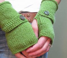 i need to learn how to crochet.  I want one to cover my scar in the winter when it hurts.