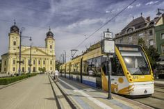 Wild Debrecen: a weekend in Hungary's refreshing second city - Lonely Planet European Destination, European Travel, Travel Pictures, Travel Photos, Travel Tips, Rail Europe, European City Breaks, Hungary Travel, Lonely Planet