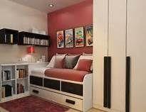 idée deco petite chambre pour lit - Saferbrowser Yahoo Image Search Results