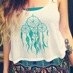 This is so cute!!!! I want this!!!!!>>>by: ☽ єυηι¢σяη ☽ www.pinterest.com/eunicebao