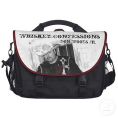 Wiskey Confessions Band, Don Woods Jr. Lead Singer and creator of the band. They Rock!!!