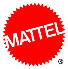 "Aug 2014 - April 2016: Associate Marketing Manager, Customer Marketing at Mattel. I worked on the Toys""R""Us Account, with a focus on Fisher-Price brands and Mega Bloks. My primary areas of responsibility included retail marketing strategy, promotional planning, and marketing campaign development and execution."
