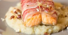 Je dis M. est un blog culinaire et lifestyle en Normandie. Je dis M est un plaisir pour les papilles et pour les pupilles.