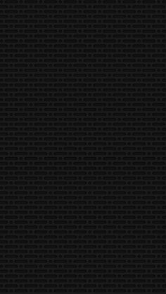 Blueprint background for iphone 6 copy iphone x blueprint wallpaper blueprint background for iphone 6 copy iphone x blueprint wallpaper in black by mrdude42 on deviantart fresh iphone x wallpaper hd of blueprint bac malvernweather Image collections