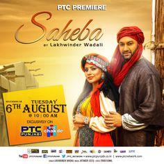 PTC Punjabi | World's No 1 Punjabi Channel (ptcpunjabi) on