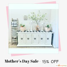 15% OFF on select products. Hurry, sale ending soon!  Check out our discounted products now: https://small.bz/AAYcJSo #etsy #etsyseller #etsyshop #etsylove #etsyfinds #etsygifts #interiordesign #stripes #onetofollow #supportsmallbiz #musthave #loveit #instacool #shop #shopping #onlineshopping #instashop #instagood #instafollow #photooftheday #picoftheday #love #OTs..