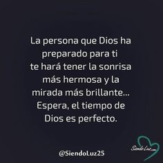Gods Love Quotes, Quotes About God, Book Quotes, Life Quotes, Latinas Quotes, Jesus Christ Images, Christian Relationships, Positive Phrases, Simple Quotes