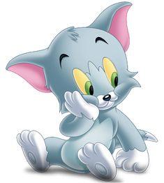 Tom Und Jerry Cartoon, Tom Cartoon, Baby Cartoon, Cartoon Pics, Cute Cartoon Wallpapers, Cartoons Love, Classic Cartoons, Disney Cartoons, Disney Drawings
