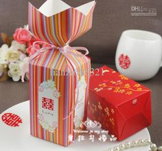 vit sulfit Candy Bags, Gift Wrapping, Gifts, Gift Wrapping Paper, Presents, Wrapping Gifts, Favors, Gift Packaging, Gift