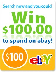 PCH Search & Win: bath furnishings for sale