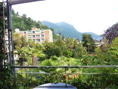 """Camera di """"Grand Hotel Villa Castagnola"""", Lugano Ticino Swiss"""