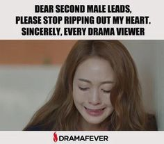 #accurate #kdrama #problem @oxmariieee