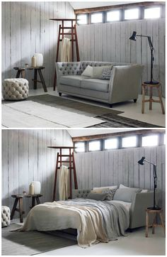 1000 ideas about Sofa Beds on Pinterest