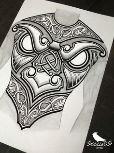 Made by Nicolai, Tattoo World Amager