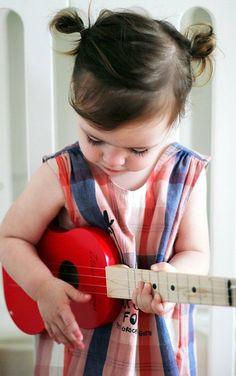 musician..