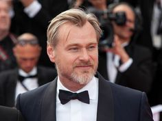 Guy Pearce, Batman Begins, Christopher Nolan, Christian Bale, Matthew Mcconaughey, Stanley Kubrick, Cillian Murphy, Tom Hardy, Hugh Jackman