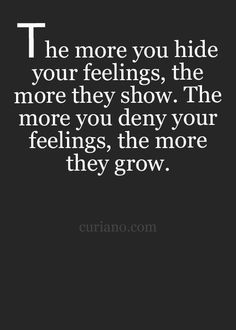 The more.