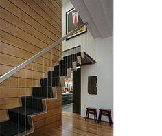 via DESIGN drinkup | Ira Frazin Architect #designdrinkup