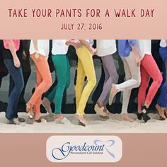 Take Your Pants for a Walk Day! Sometimes the best pics are the silliest pics! Remember fun times with a personalized crystal photo keepsake! Get started today! Unusual Holidays, Wacky Holidays, 3d Crystal, Crystal Gifts, Crystal Awards, 3d Laser, Laser Engraving, Good Times, Cool Pictures