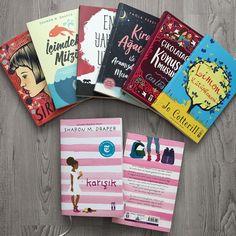 The Lunar Chronicles, Books To Read, My Books, Kalimba, Wattpad Books, Book Study, Bts Suga, Bookstagram, Book Lovers