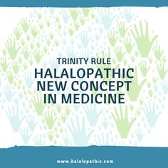 Medicine labeled with Halala Tayyiba will be selected eagerly by patients particularly living in the Muslim countries. Complementary Alternative Medicine, Muslim, Countries, Health Care, Therapy, Concept, Health